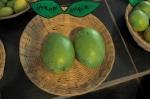 Ambur - Fruit is larger in size