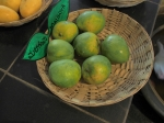 """Malgova - Also known as the """"Alphonso of South India"""""""